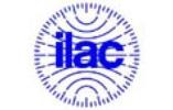 Certificado ilac